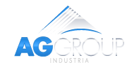 AG GROUP INDUSTRIA